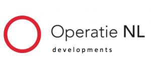 OperatieNL